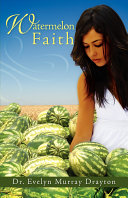 Pdf Watermelon Faith