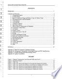 San Luis Rio Colorado Project