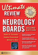 Ultimate Review for the Neurology Boards, Second Edition ebook