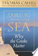 Books in Print, 2004-2005