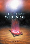 Pdf The Curse Within Me