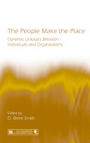 The People Make the Place