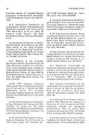 Acta Psiqui Trica Y Psicol Gica De Am Rica Latina