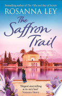 The Saffron Trail Book PDF