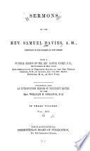 Sermons Book PDF