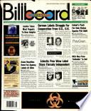 7. Mai 1994