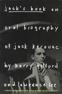 Jack S Book