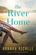 The River Home Pdf/ePub eBook