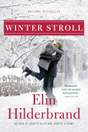Winter Stroll Pdf/ePub eBook