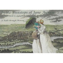 In the Footsteps of Jane Austen Through Bath to Lyncombe and Widcombe