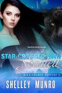 Star-Crossed with Scarlett Pdf