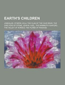 Earth S Children