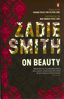 On Beauty [Pdf/ePub] eBook