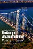 Pdf The George Washington Bridge