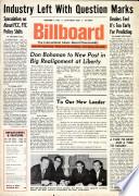 Dec 7, 1963