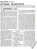 May 15, 1946