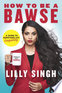 How to Be a Bawse Book
