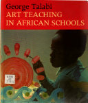 Art Teaching in African Schools