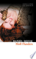 Read Online Moll Flanders (Collins Classics) For Free