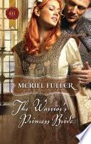 The Warrior's Princess Bride