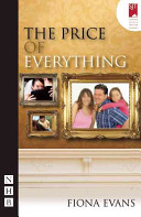 The Price Of Everything [Pdf/ePub] eBook