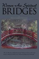 Women Are Spiritual Bridges
