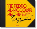 The Pedro Almodóvar Archives