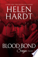 Blood Bond 8 Book PDF