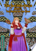 The Sacred Hills  Book 1