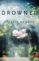 Drowned Pdf/ePub eBook