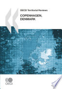 Oecd Territorial Reviews Copenhagen Denmark 2009