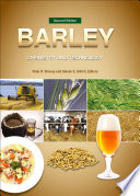 Barley  : Chemistry and Technology, Second Edition