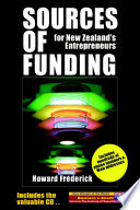 Sources Of Funding For New Zealand Entrepreneurs