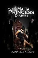 Pdf The Mafia Princess Diaries
