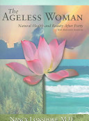 The Ageless Woman