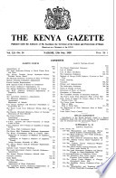 Jul 15, 1958