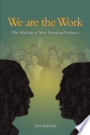 We are the Work Book