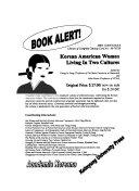 Acta Koreana