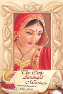 The Only Arranged Marriage ebook