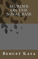Pdf Murder on the Naval Base