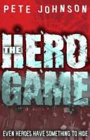 The Hero Game