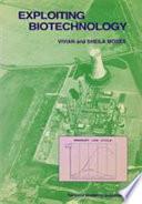 Exploiting Biotechnology Book PDF
