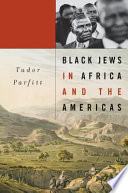 Black Jews In Africa And The Americas Book PDF