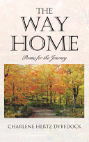 The Way Home [Pdf/ePub] eBook