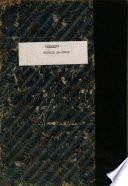 كتاب مجلي الاسرار والحقائق فيما يتعلق بالصلاة على خير الخلائق