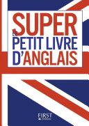 Pdf Petit Livre - Le Super Petit Livre d'Anglais Telecharger