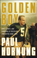 Golden Boy Pdf/ePub eBook
