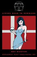 Pdf Living Dead in Denmark