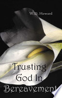 Trusting God in Bereavement Book PDF