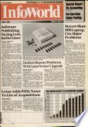 2 июн 1986